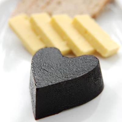 Damson Cheese Recipe